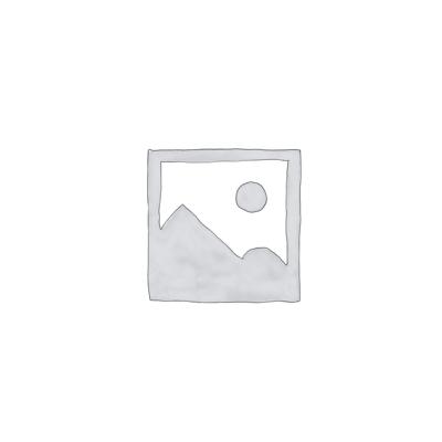 MERİNO ROYAL ALIZE (Мерино Роял) 100% шерсть — 58 темно синий