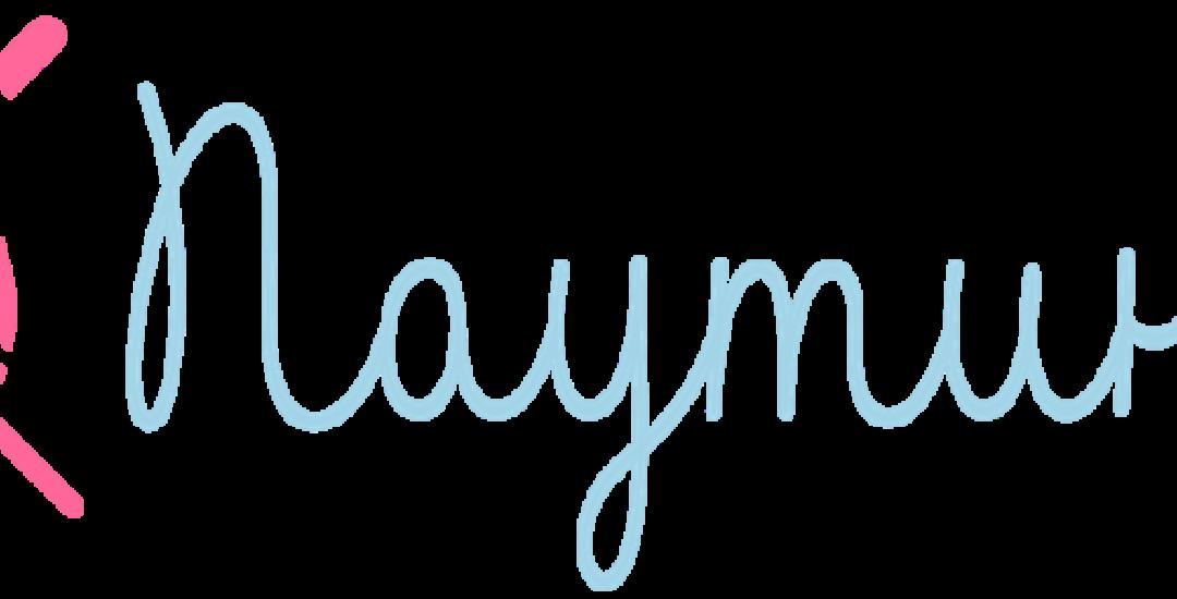 Pavutynka-logo-Likes-2-350px