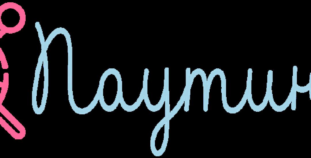 Pavutynka-logo-Likes-350px