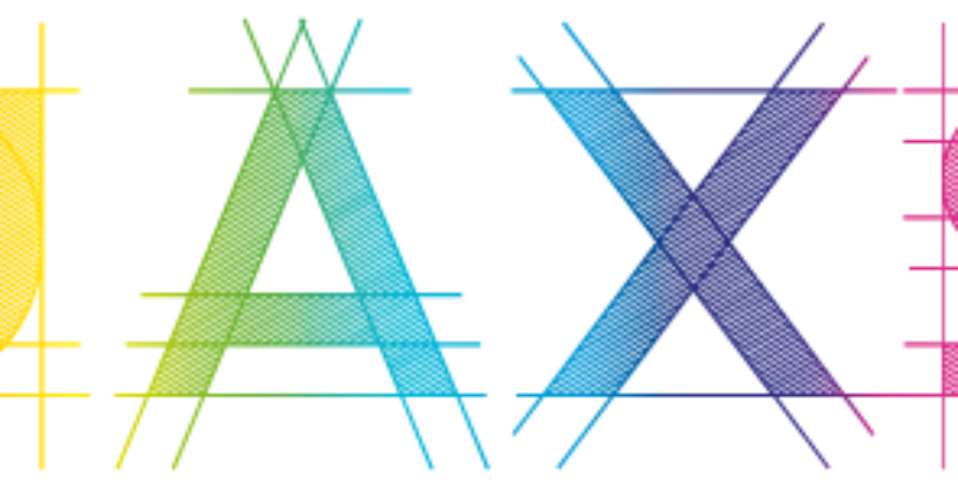 UAXS logo-color-contrast-3