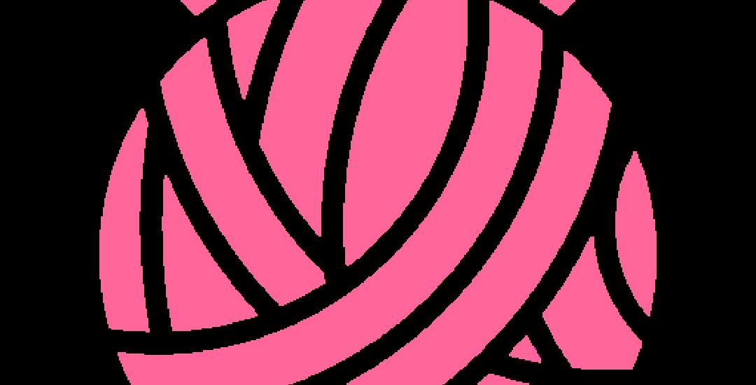 Паутинка - интернет-магазин пряжи
