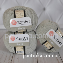 pautinka-priazha (107)