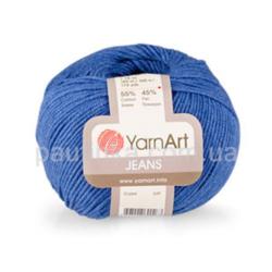Yarn Art Jeans (Джинс Ярнарт) 16 джинс