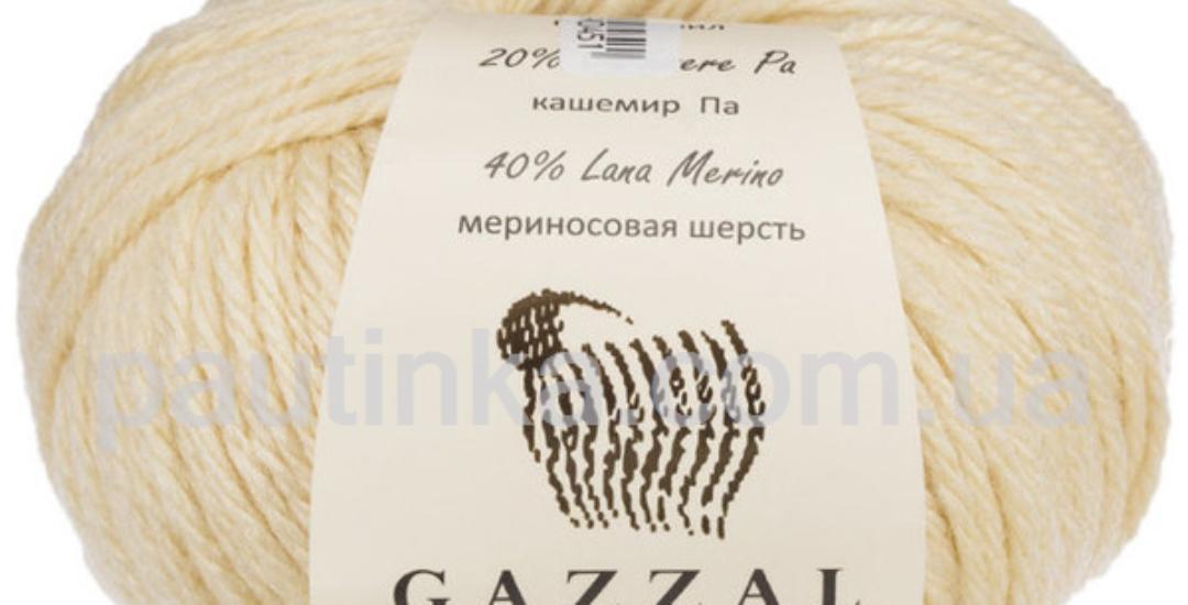 pautinka-priazha (125)