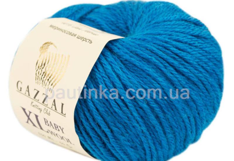 pautinka-priazha (153)