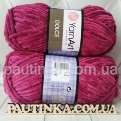 pautinka-priazha (188)