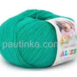 pautinka-priazha (19)