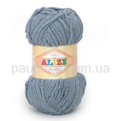 pautinka-priazha (225)