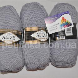 pautinka-priazha (263)