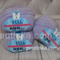 pautinka-priazha (308)