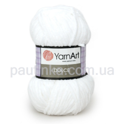 pautinka-priazha (310)