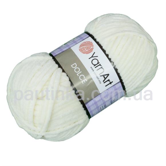 pautinka-priazha (325)