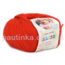 pautinka-priazha (359)