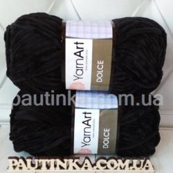 pautinka-priazha (36)