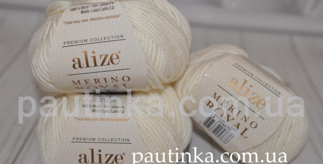 pautinka-priazha (377)