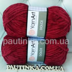pautinka-priazha (402)
