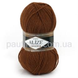 pautinka-priazha (411)