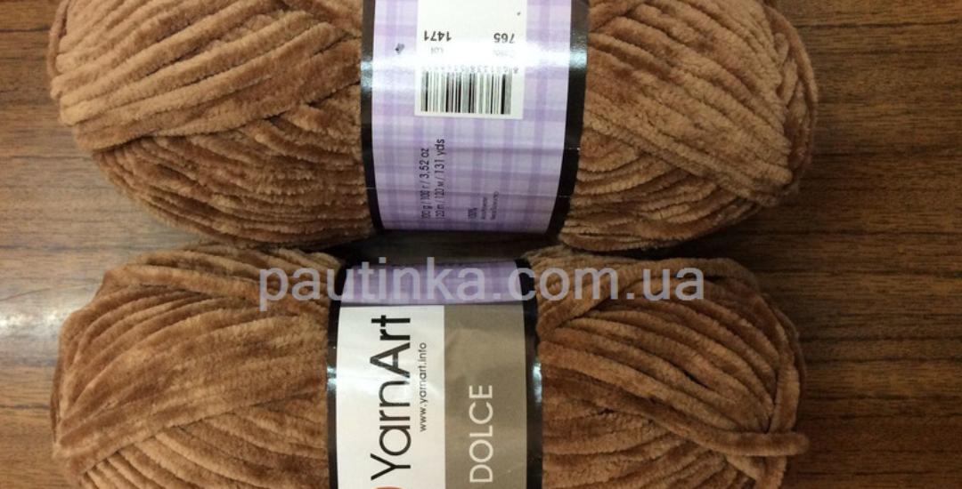 pautinka-priazha (413)