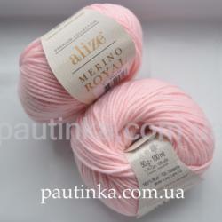 pautinka-priazha (418)
