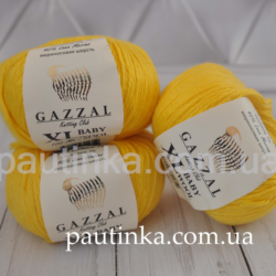 pautinka-priazha (456)