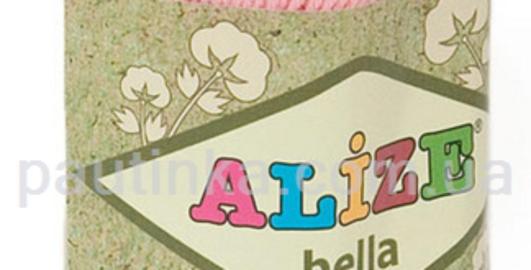 pautinka-priazha (47)