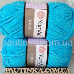 pautinka-priazha (493)