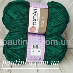 pautinka-priazha (513)