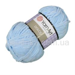 pautinka-priazha (517)