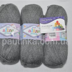 pautinka-priazha (519)