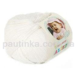 pautinka-priazha (550)