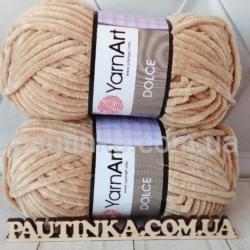 pautinka-priazha (556)