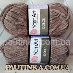 pautinka-priazha (64)