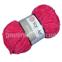 pautinka-priazha (84)