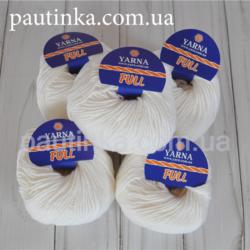 pautinka-priazha (97)