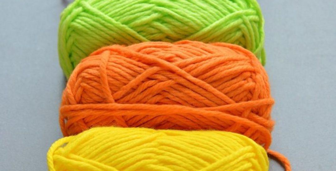 wool-1238460_1280