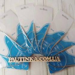 pautinka-spitsy-40