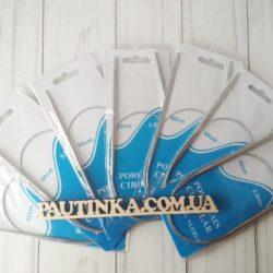 pautinka-круговые спицы