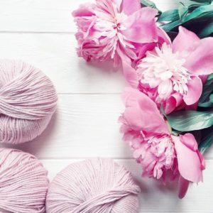 Alize Baby wool (Беби вул Ализе) шерстяная пряжа