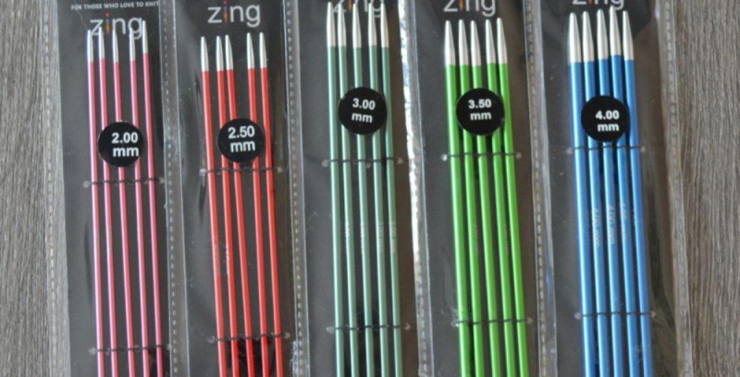 zing-knitpro-double-pointed-needles-15-cm