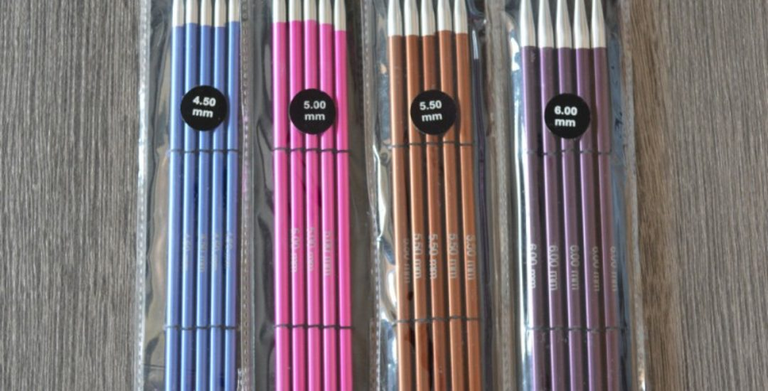 zing-knitpro-double-pointed-needles-20-cm