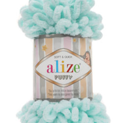 Alize Puffy_alize-puffy-tsvet