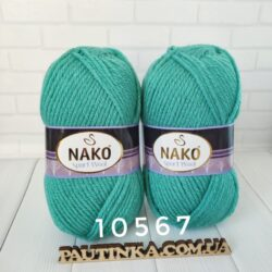 Nako Sport Wool - 10567
