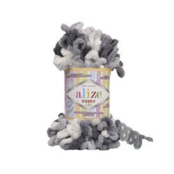 Alize Puffy (Пуффи Ализе) 5925