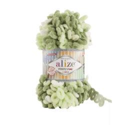 Alize Puffy fine (Пуффи файн Ализе) 6068