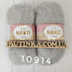 Paris Nako Париж Нако 10914