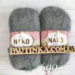 Paris Nako Париж Нако 1690