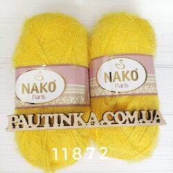 Paris Nako Париж Нако 11872